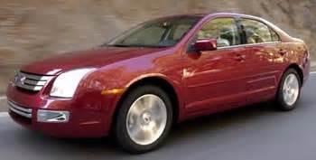 online car repair manuals free 2009 ford fusion user handbook ford fusion repair service manual pdf 2006 2009