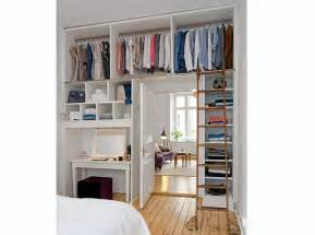 Rideau Pour Dressing D Angle by Tringle D Angle Pour Dressing Home Design Architecture