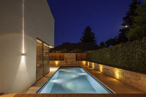 schwimmbad pool und schwimmbecken maxxpools