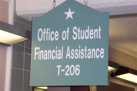Office Of Financial Aid by What To Do With Student Loan When Moving Abroad Cooking