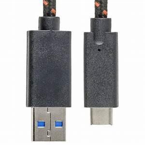Ladekabel Samsung S9 : 2x mumbi usb c kabel datenkabel ladekabel samsung galaxy ~ Kayakingforconservation.com Haus und Dekorationen