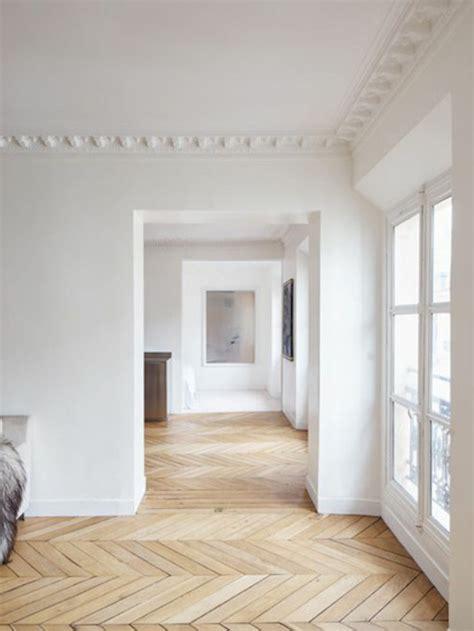 stores pour chambres à coucher la moulure décorative dans 42 photos avec des idées