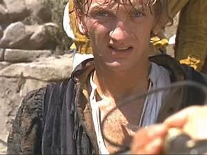 Mercutio - R&J 1968 Film - 1968 Romeo and Juliet by Franco ...