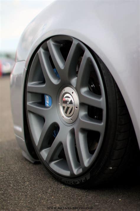 slate grey toys  wheels volkswagen volkswagen