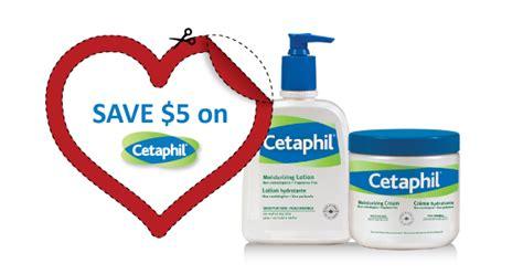 51366 Cetaphil Dermacontrol Foam Wash Coupon by Cetaphil Coupon