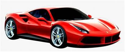 Ferrari Gtb Dubai Rent Kindpng