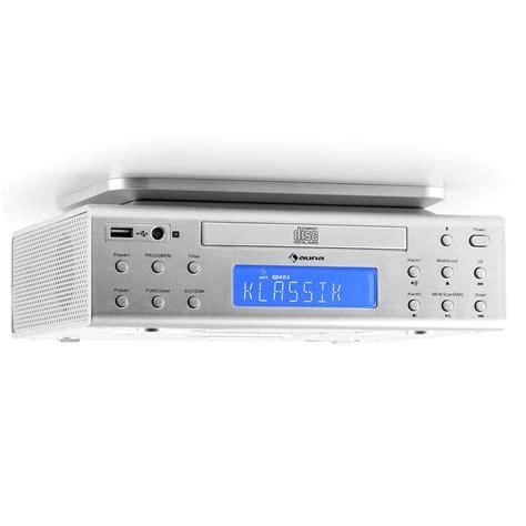 dab radio mit cd player testsieger gt k 252 chenradio mit cd testsieger top 5 preisvergleich