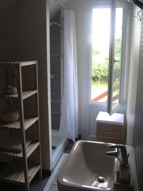 chambres d hotes loire atlantique chambres d 39 hôtes entre loire et océan chambres à corcoué