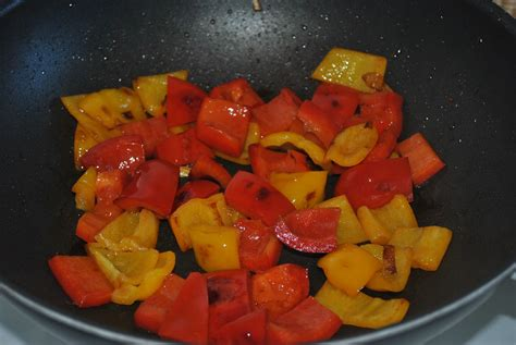 ratatouille cuisine welcome to my cuisine the traditional