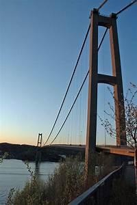 Ask U00f8y Bridge