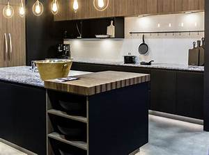 kitchen trends for 2018 and beyond interior4you With kitchen cabinet trends 2018 combined with wall art for babies