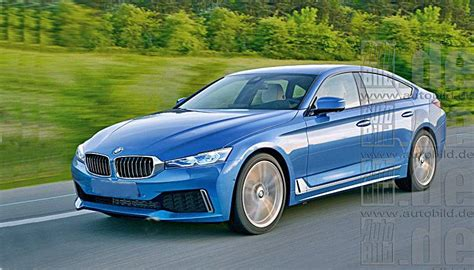 bmw 2020 new new bmw 4 series gran coupe 2020 auto bmw review