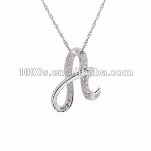 pendant alphabets v designs buy alphabet pendants v With letter pendant designs