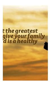 Health Quotes HD Wallpapers 16018 - Baltana