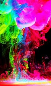 17 Best images about Neon colors on Pinterest   Neon ...
