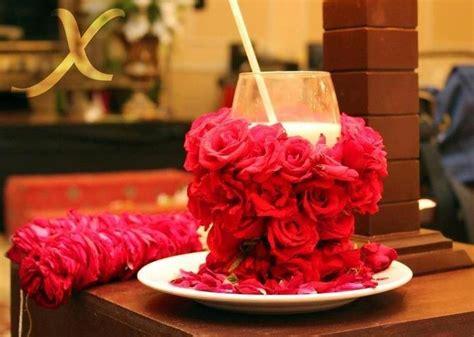 interior home decorations 5 ways to diy your wedding wedding