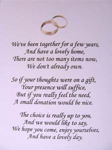wedding invitation wording wedding invitation wording no With wedding invitations wording money not gifts
