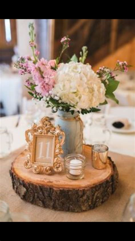 Pin By Stephanie Zimmerli On Kary And Gatie Weding
