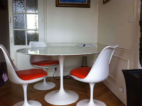 knoll international images table imposing contemporary