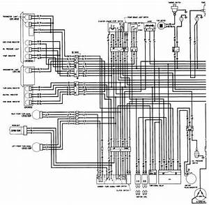 1994 honda magna vf750c wiring diagram circuit wiring With daewo nexia cielo racer ii electrical wiring diagram