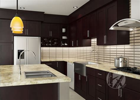 cost of kitchen cabinets fx cabinets warehouse century city contemporary 8384
