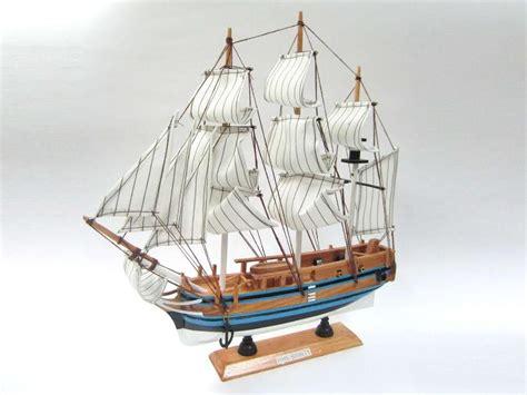 Build Your Own Boat Kit by Hms Bounty Starter Wooden Model Ship Kit Model Ship Kits