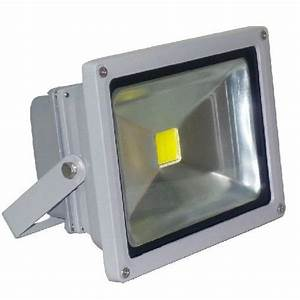 Buy w competitive price led reflector