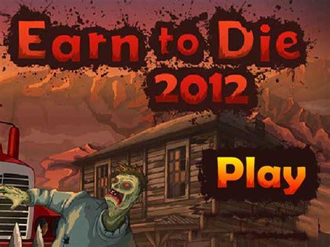 Welcome! Fabian Games