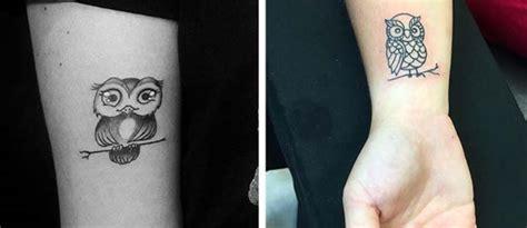 Tatuaggio Sul Polso Interno by Tatuaggi Polso Interno Tatuaggio Interno Polso Piccolo