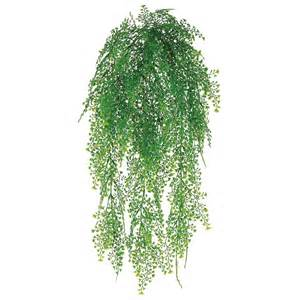 preserved roses maidenhair fern outdoor greenery plastic greenery