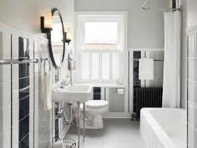 Ikea Bathroom Mirrors Canada by Vintage Bathroom Vanity Australia Bathroom Category