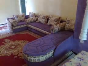 deco chambre à coucher salons marocains 2015 richbon 6 déco