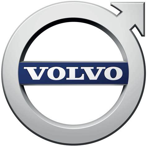 Volvo Logo by Volvo Logos