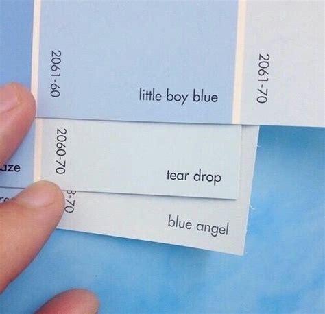 images  light blue aesthetic  pinterest