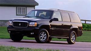 The 10 Most Influential General Motors Cars In History