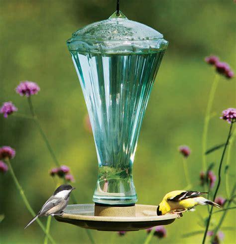 bird water feeders outdoor bird cages