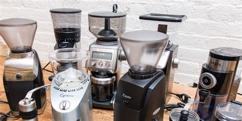 Coffee blade grinder with chamber maid cleaning system oxo on conical burr coffee grinder with integrated scale Best Grinders - Best Burr Coffee Grinders Reviews - Australia Top Lists