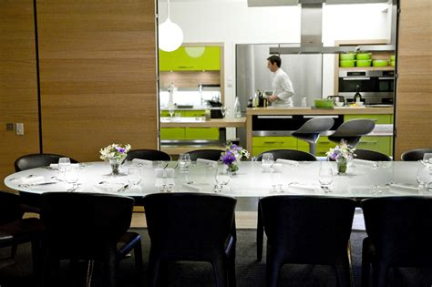 ecole cuisine ducasse cook like a chef 39 best cooking classes