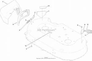 Toro 20200  Timemaster 30in Lawn Mower  2015  Sn 315000001