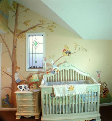 Winnie The Pooh Nursery Decor Uk by 100 Winnie The Pooh Nursery Decor Uk Winnie The