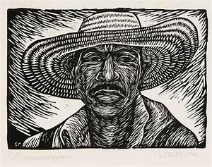 Weschler's African American Art Sale Features 63 Elizabeth ...