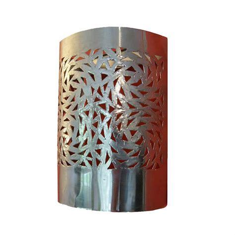 chaise de bureau pas cher ikea applique murale ikea design design d 39 intérieur et idées