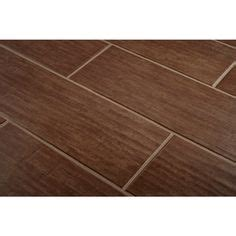 a step by step guide to installing laminate flooring