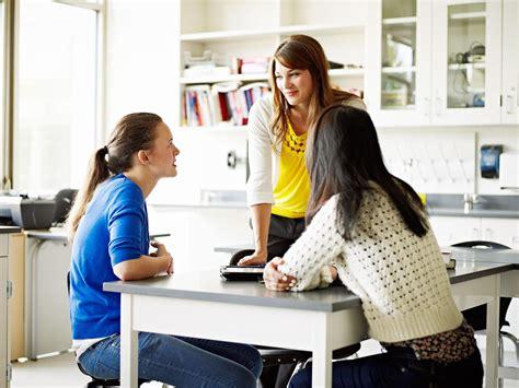 Characteristics of an Effective School Principal