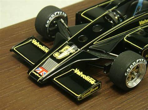 Формула-1 в сезоне 1978 — Википедия