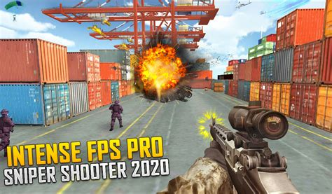 Heroes legacy coupon codes are the best way to get free rewards. Amazon.com: Gun strike: Free Offline FPS 3D Real Sniper Gun shooting Game: Appstore for Android