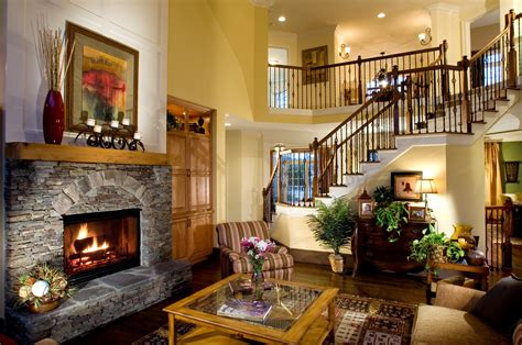 how to design your home interior decorating your home madailylife