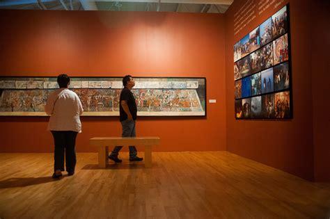 10 Best Chicago Museums Art Institute Of Elements Prezi Artbox Hair Studio 3d Uk Box Lifestyle Jigsaw Puzzles Renaissance Christ Arts Jobs Ual