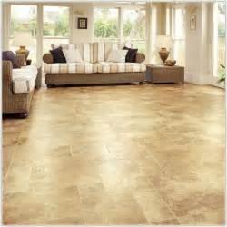 ceramic tile flooring ideas living room tiles home