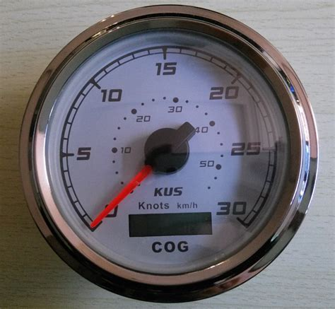 Boat Speedometer by Gps Boat Speedometer Reviews Shopping Gps Boat